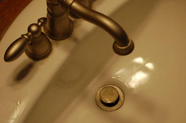 Chiuveta, Foto: icreatables.com