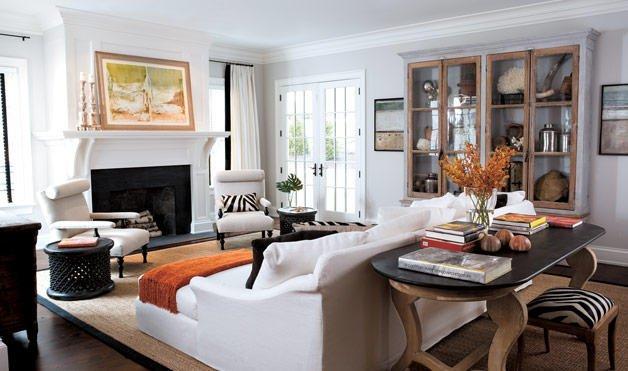 Decorati locuinta in fiecare zi, Foto: gujingshiluo.com