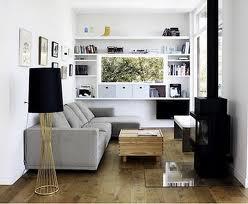Design-interior-nordic.jpg