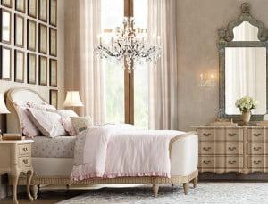 Oglinda-in-dormitor-300x229.jpg