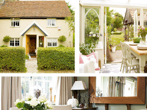 designul-cottage-300x225.jpg