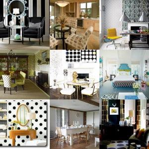 Design-interior-cu-buline-300x300.jpg