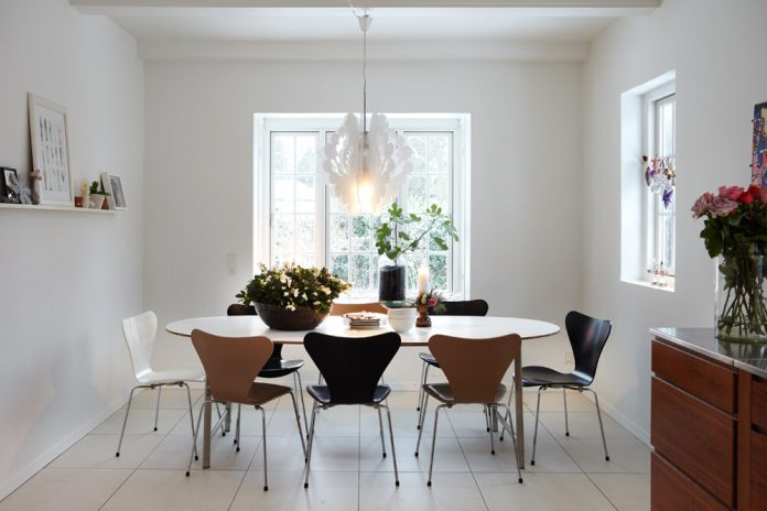 Designul danez, Foto: dothidiaoc.com
