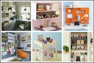 Organizarea-biroului-idei-300x201.jpg
