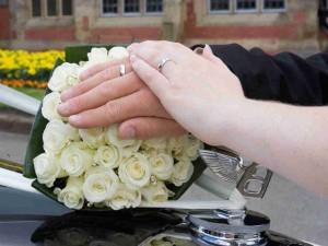 nunta.jpg