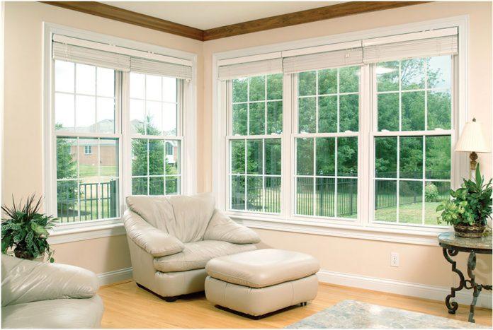 Alegerea geamurilor la casa, Foto: rsyinteriors.com
