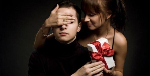 Daruri pentru iubit, Foto: ajami.net