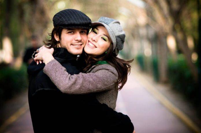 Drepturile intr-o relatie, Foto: modernloveguide.com