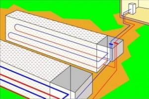 Energia-geotermala-300x200.jpg