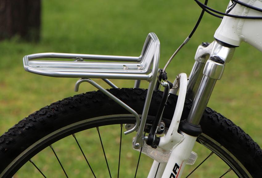 Accesorii pentru bicicleta Foto: www.aliexpress.com