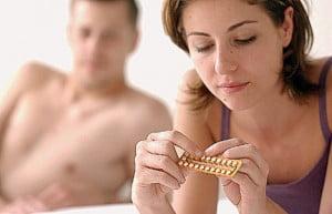 Metode de prevenire a sarcinilor nedorite