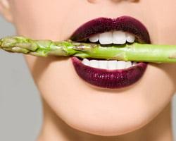 alimente-afrodisiace.jpg