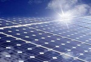 panouri-fotovoltaice-300x205.jpg