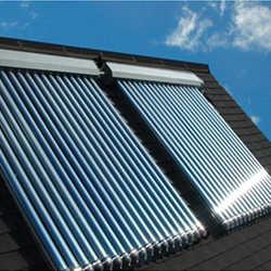 panouri-solare.jpg