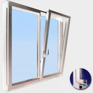 producator-geamuri-termopane-300x300.jpg