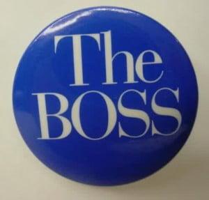 the-boss-300x287.jpg