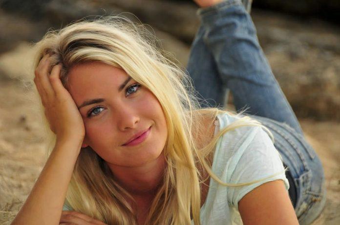Importanta aspectului intr-o relatie, Foto: majalatouk.blogspot.com