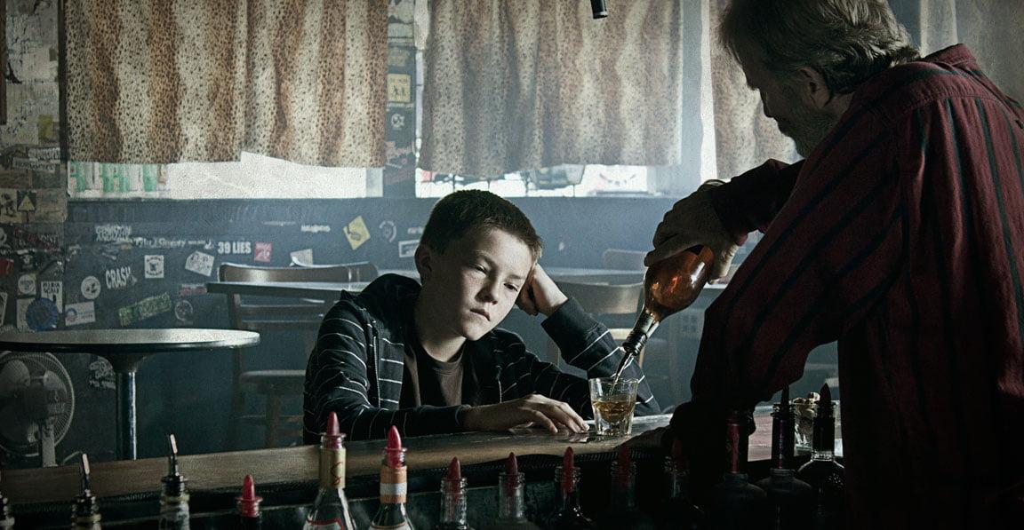 alcoolul Foto: www.sheridanmedia.com