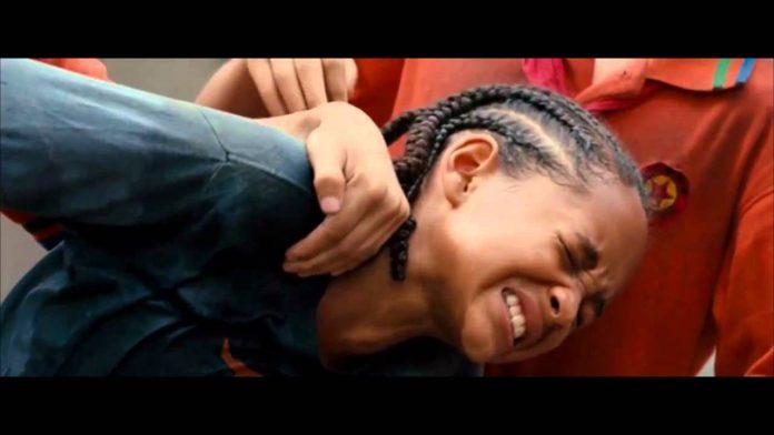 copil batut Foto: www.wordy.photos