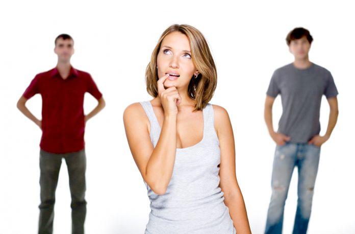 Criterii de alegere a partenerului, Foto: heartrelationships.com