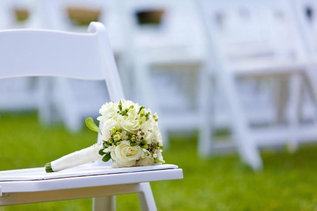 Cum sa faci amanarea unei nunti, Foto: weddings.about.com