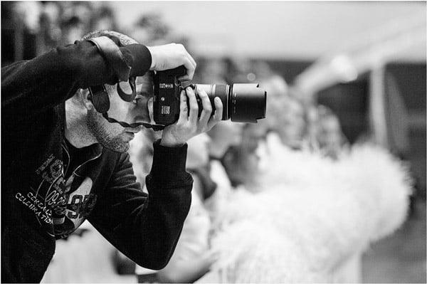 Invata cum sa lucrezi cu fotograful la nunta, Foto: jakutsevich.ru