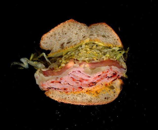 sandviciuri-10