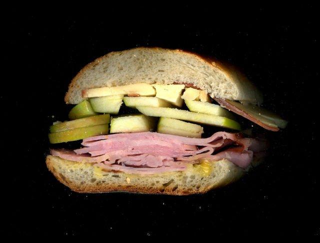 sandviciuri-11