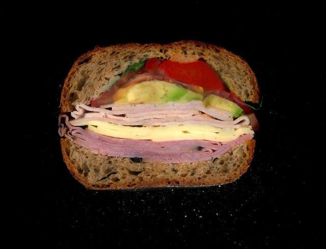 sandviciuri-12