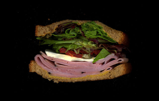sandviciuri-13
