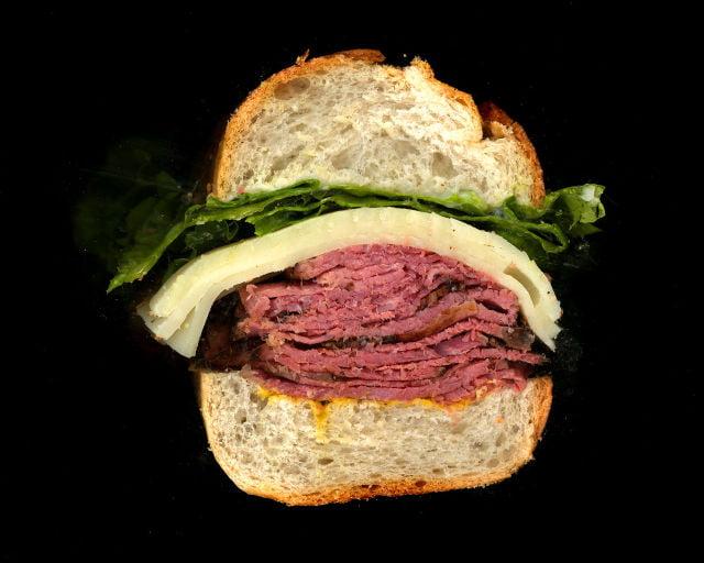 sandviciuri-14