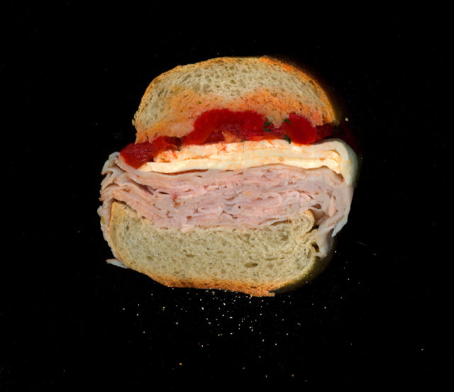 sandviciuri-15