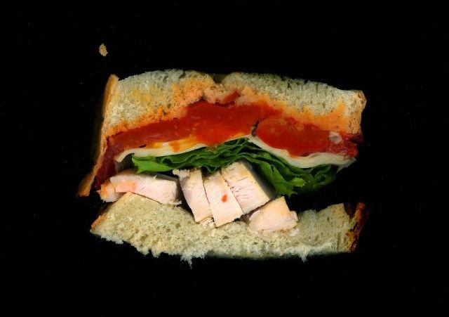 sandviciuri-16