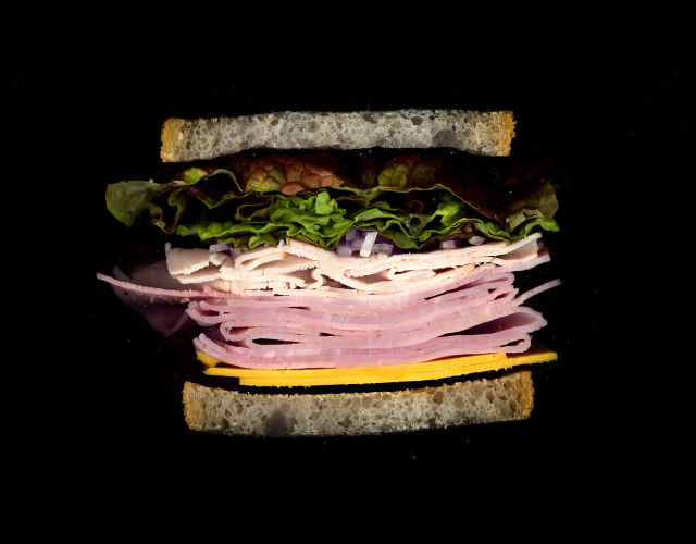 sandviciuri-18