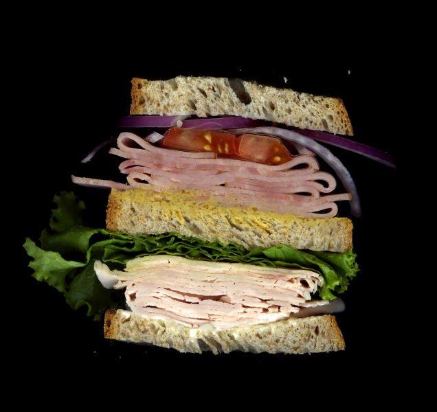 sandviciuri-19