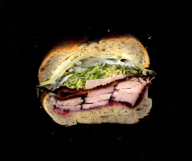 sandviciuri-2
