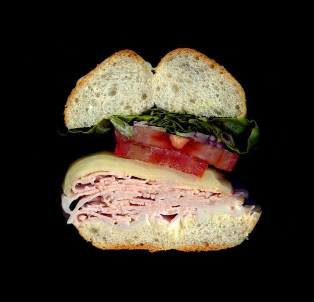 sandviciuri-20
