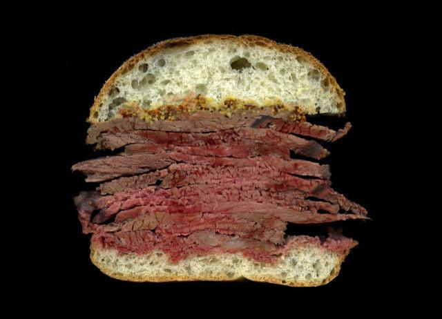 sandviciuri-21