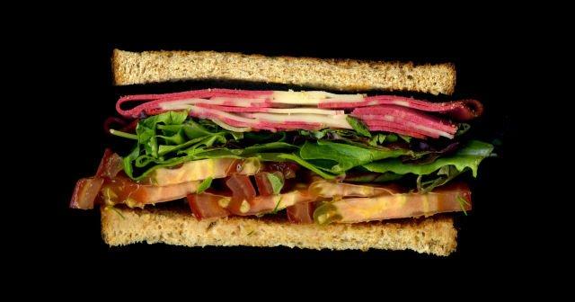 sandviciuri-22