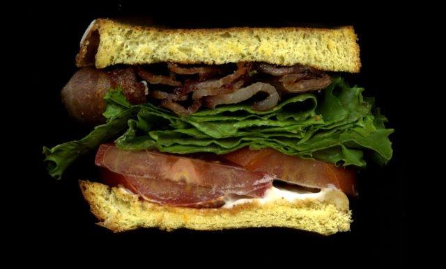 sandviciuri-23
