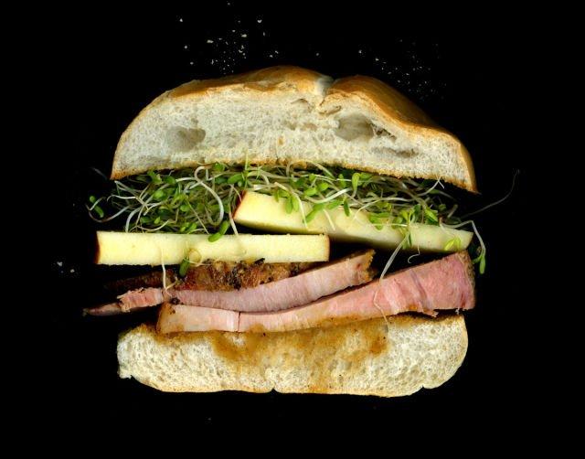 sandviciuri-25