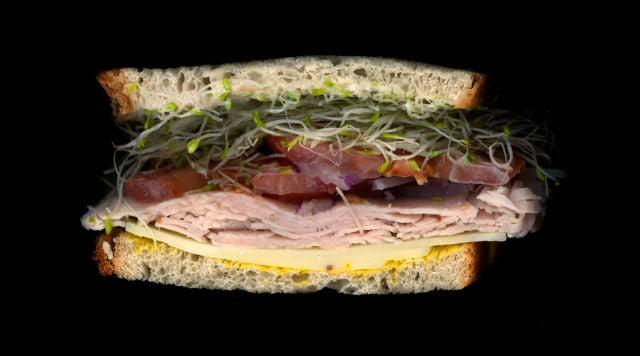 sandviciuri-26