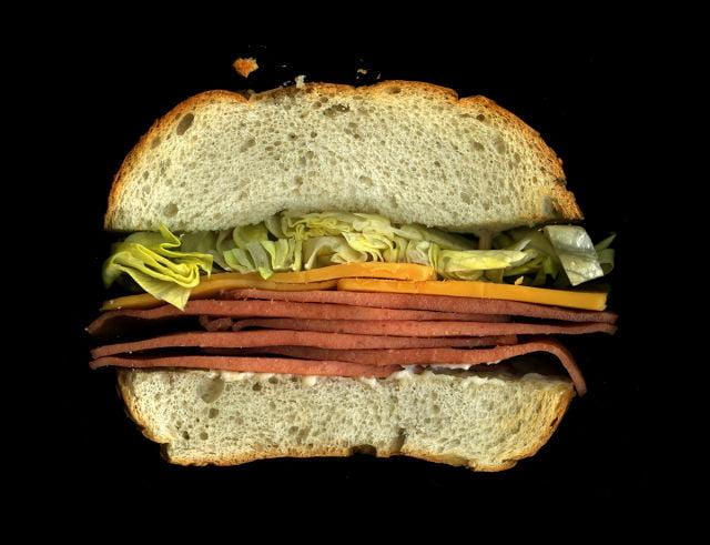 sandviciuri-27