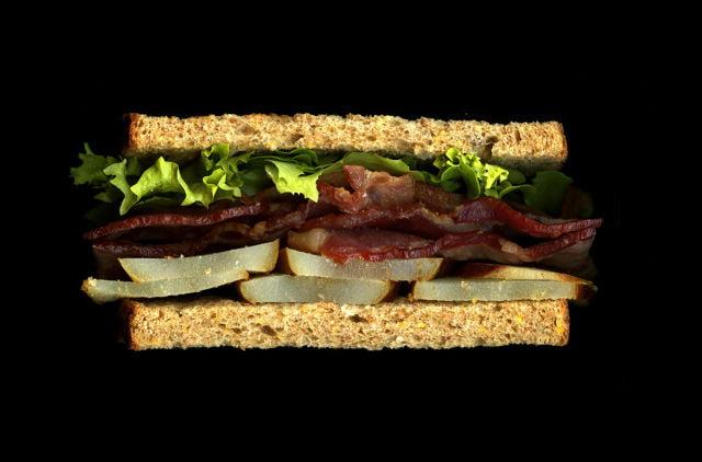 sandviciuri-28