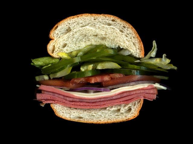sandviciuri-29
