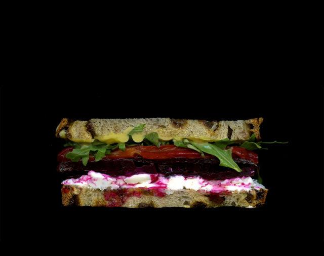 sandviciuri-30