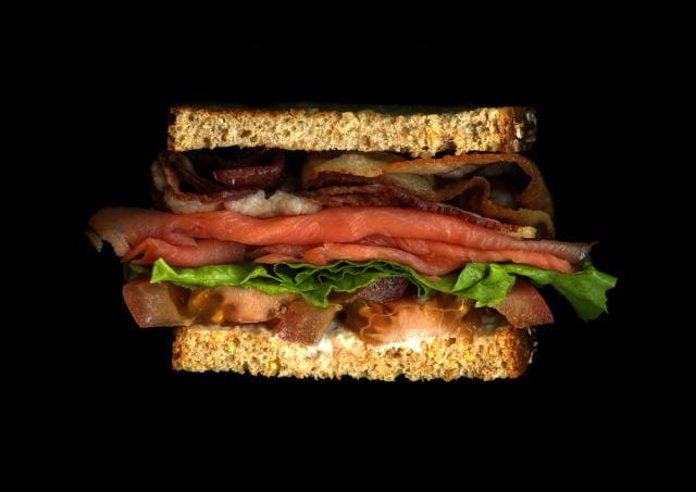 sandviciuri-31