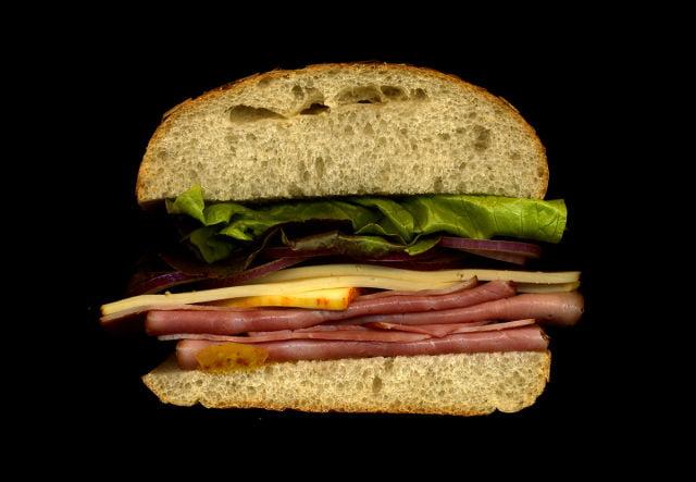 sandviciuri-33