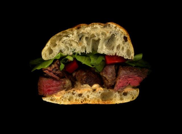 sandviciuri-34