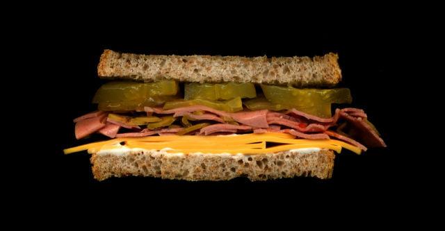 sandviciuri-35